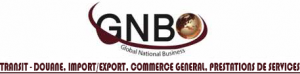 gnb world